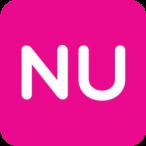 Nordisk Undertext logo