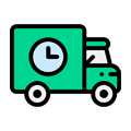 Home-7-Timely-Deliverables-Icon
