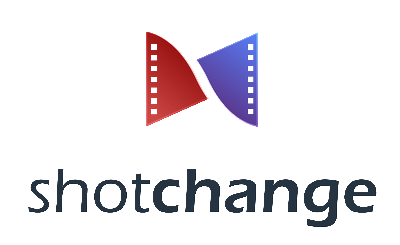 ShotChange Logo