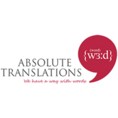 Absolute Translations